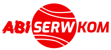 logo ABI serwkom tlo czyste 0