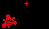 logo IRF 3 obciete